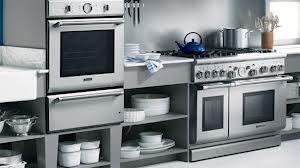 Home Appliances Repair Hackensack