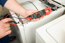 Dryer Repair Hackensack