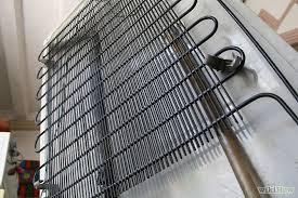 Refrigerator Repair Hackensack