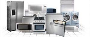 Appliances Service Hackensack
