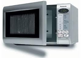 Microwave Repair Hackensack