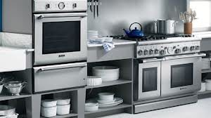 Home Appliances Repair Hackensack
