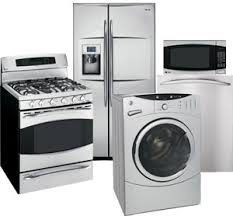 Appliance Repair Company Hackensack