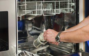 Dishwasher Technician Hackensack